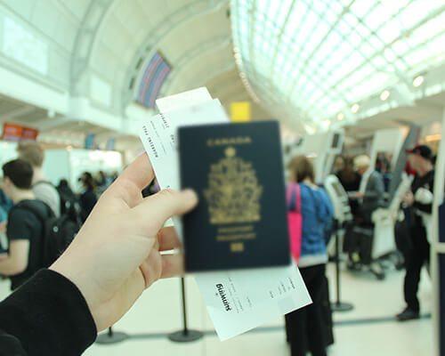 international-passport_1