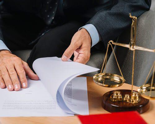 legal-translation_1